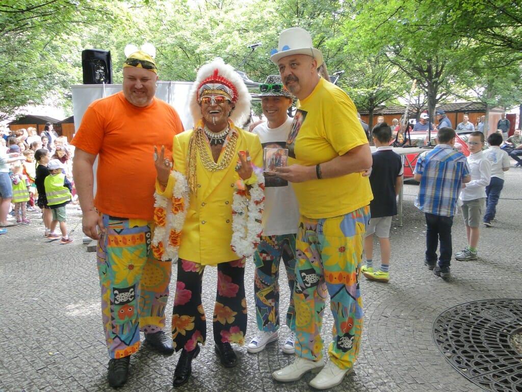 09-06-2016-krest-CD-Praha-1