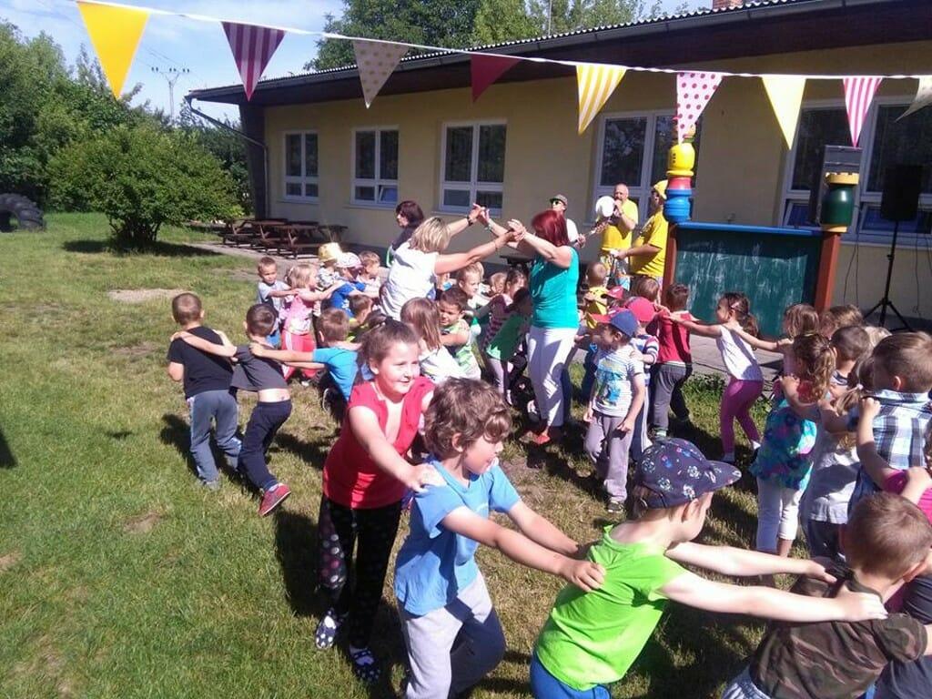 16-06-2016-Sendrazice-u-Kolina-2