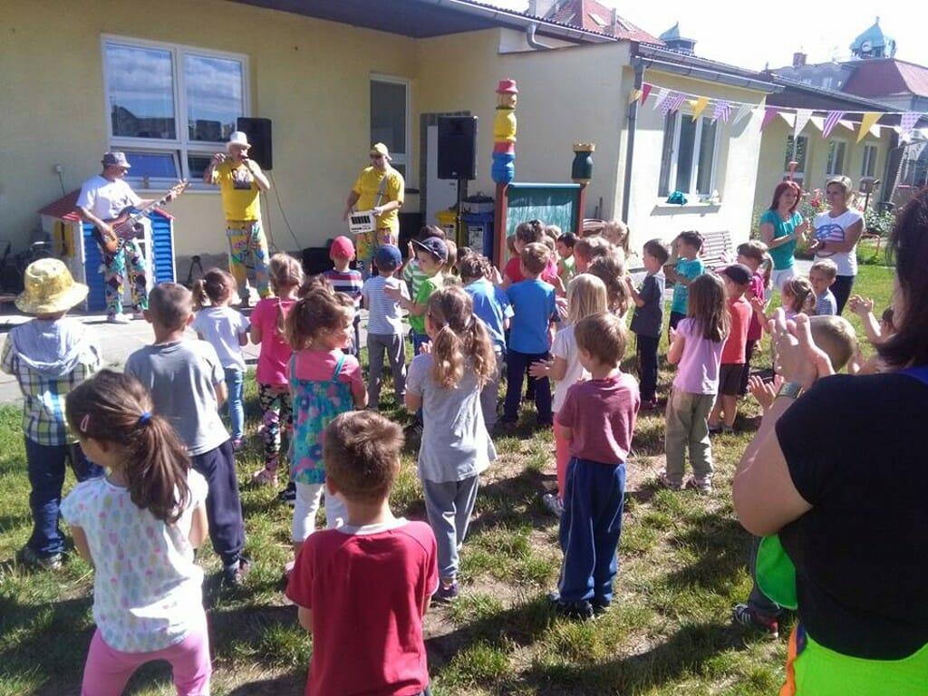 16-06-2016-Sendrazice-u-Kolina-3