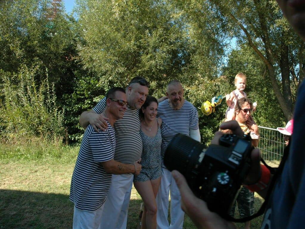 2016-08-27-Plaňany-1